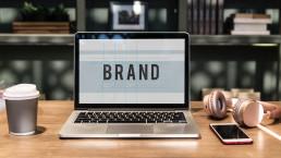 advertising-brand-branding