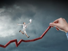 CPA Modelling for growth