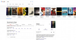 cinema-times-schema