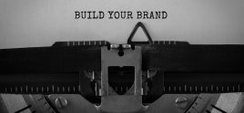 SEO Part 7 – Building Your Brand