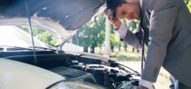 SEO part 6 – getting under the bonnet with technical optimisation