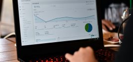 Digital Reporting Part 3 – Four Google Analytics Metrics That Every Marketer Should Obsess Over