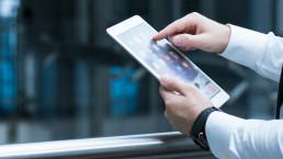 Digital Marketing For Technology Companies