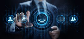ULTIMATE GUIDE TO MARKETING IN THE LEGAL SECTOR.