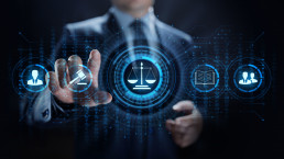 ultimate guide to marketing in the legal sector