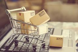 Consumer principles within B2B marketing