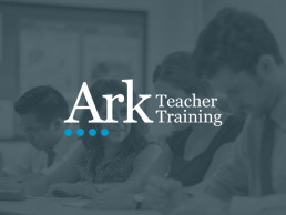 ark case study