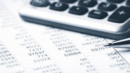 Digital marketing tips for accountancy firms