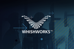 Whishworks case study