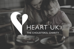 HEART UK case study