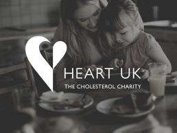 HEART UK case study