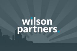 Wilson Partners case study