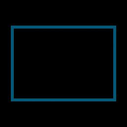 Turing Trust branding - font
