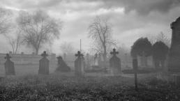 Avoiding the brand graveyard