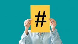 Beyond The Hashtag: A Deeper Look Into The Benefits Of Social Media For B2B Brands