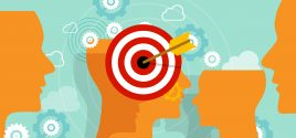 Target Small, Think Big: 5 Digital Marketing Tips To Take Your Professional Services Firm To The Next Level